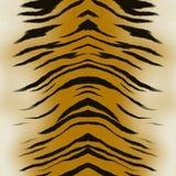 skóry zwierząt Zdjęcia Stock