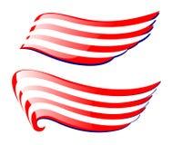 skrzydła Fotografia Royalty Free