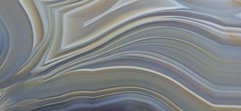 Skrzyknący agata wzór zdjęcie royalty free