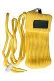 skrzynka telefon komórkowy Zdjęcia Stock