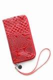 skrzynka telefon komórkowy zdjęcia royalty free