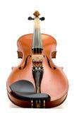 skrzypce Fotografia Royalty Free