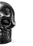 Skull Royalty Free Stock Photo
