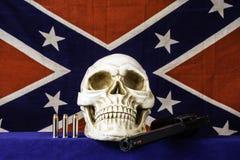 Skull Royalty Free Stock Photos