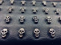 skulls imagem de stock royalty free