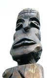 skulptur Royaltyfria Bilder