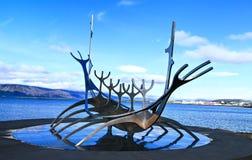 Skulptur Lizenzfreies Stockbild