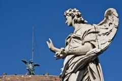 skulptur Lizenzfreie Stockfotos