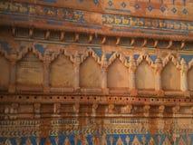 skulptur Stockbilder
