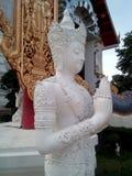 skulptur Royaltyfri Fotografi