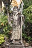 Skulptursten Royaltyfri Fotografi