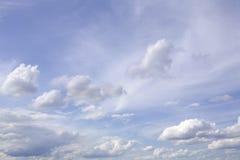 Sky Stock Photos