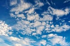 Free Sky Royalty Free Stock Photo - 13065235
