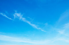 The Sky Stock Photography