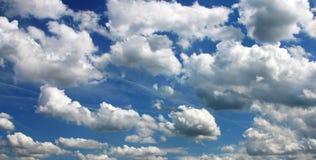Free Sky Royalty Free Stock Image - 2189846