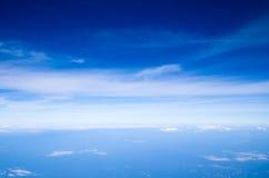 Free Sky Stock Photography - 24704412