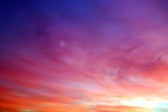 Sky Stock Image