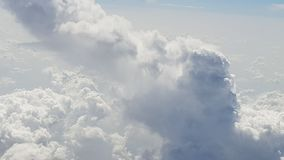Sky.. royalty free stock images
