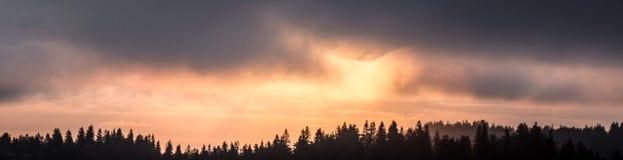 Sky, Atmosphere, Cloud, Atmosphere Of Earth stock image
