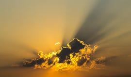 Sky, Atmosphere, Morning, Sunrise royalty free stock images