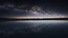 Sky, Atmosphere, Nature, Horizon royalty free stock photo