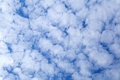 Sky background royalty free stock photos