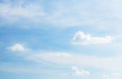 Free Sky Background Stock Photo - 40158280
