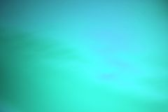 Sky blue background Royalty Free Stock Image