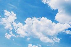 Sky Royalty Free Stock Photos