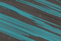 Sky blue diagonal stripes background stone 3d render stock images