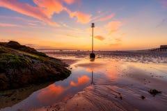 Sky, Body Of Water, Sea, Horizon stock photography