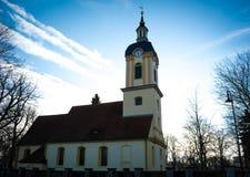 Sky, Building, Landmark, Place Of Worship royalty free stock photography
