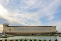 Sky, Cloud, Architecture Stock Photos