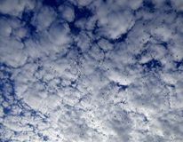 Sky, Cloud, Blue, Daytime Royalty Free Stock Photography