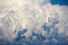 Sky, Cloud, Cumulus, Daytime stock image