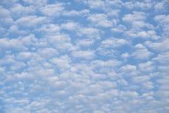 Sky, Cloud, Daytime, Blue Stock Image