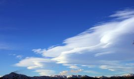 Sky, Cloud, Daytime, Cumulus stock images
