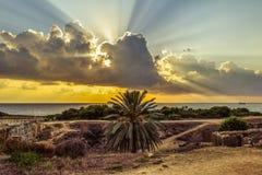 Sky, Cloud, Horizon, Sea stock photography