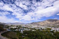 Sky, Cloud, Mountainous Landforms, Mountain Royalty Free Stock Photo