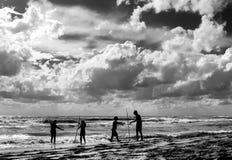 Sky, Cloud, Sea, Horizon stock photos