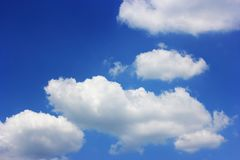 Sky, Cloud, Sunshine, Summer, Solar Royalty Free Stock Image