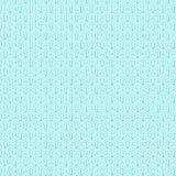 Sky Color Diamond Pattern Background Design Stock Photos