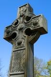 Sky Cross Royalty Free Stock Image