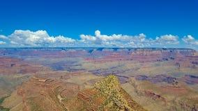 Sky, Ecosystem, Badlands, Cloud stock photos