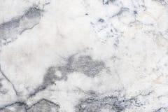Sky, Freezing, Texture, Cloud royalty free stock photos