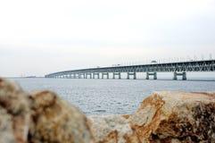 Free Sky Gate Bridge R Of Kansai International Airport, Izumisano-shi Royalty Free Stock Photo - 50514295