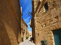 Sky, Historic Site, Wall, Town Stock Image