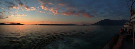 Sky, Horizon, Sea, Waterway stock photos