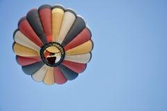 Sky, Hot Air Balloon, Hot Air Ballooning Stock Photos