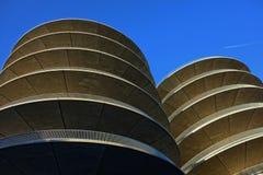 Sky, Landmark, Building, Daytime Stock Photos